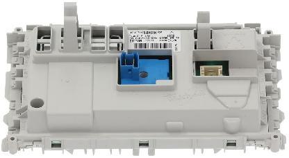 elettroserratura carica alto lavatrice candy 46002826 80049349